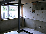 bijbouw keuken+badkamer_2