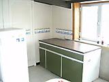 bijbouw keuken+badkamer_3
