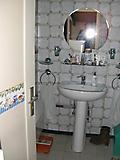 bijbouw keuken+badkamer_5