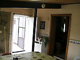 bijbouw keuken+badkamer_6