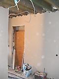 renovatie _6