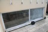 renovatie bijbouw + ramen _1