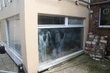 renovatie bijbouw + ramen _2
