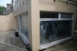 renovatie bijbouw + ramen _3