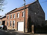 Kortrijk-Dijle