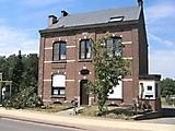 Kortrijk-Dutsel