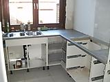 keukenrenovatie_3