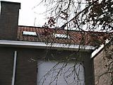 renovatie_5