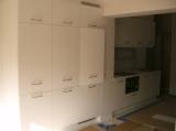 keuken_2