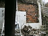 renovaties_2