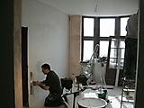 totaal renovatie_3