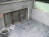 totaal renovatie_1