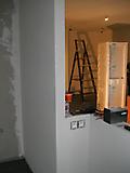 renovaties_4