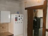 keukenrenovatie_4