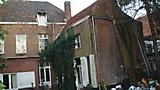 Mechelen-centrum 2