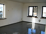vloer - pleisterwerken_1