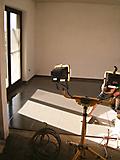 vloer - pleisterwerken_2