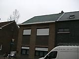 dakwerken_1
