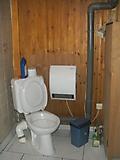 renovatie badkamer_1