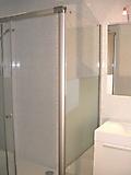 renovatie badkamer_3