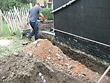 grondwerken drainage_1