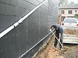 grondwerken drainage_2