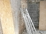 renovatie_1
