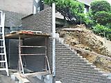 renovatie muur_1