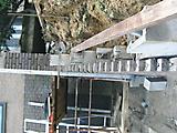 renovatie muur_2