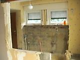 renovaties_3