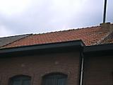 dak- en gevel renovatie_2
