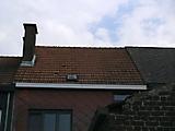 dak- en gevel renovatie_3