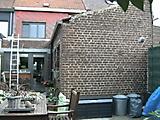 dak- en gevel renovatie_4