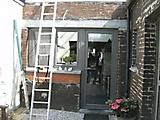 dak- en gevel renovatie_5