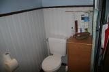 renovatie badkamer_2