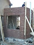 renovatie - ruwbouw_1