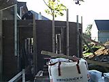 renovatie - ruwbouw_2