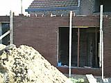 renovatie - ruwbouw_3