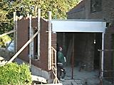 renovatie - ruwbouw_4