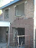 renovatie - ruwbouw_5