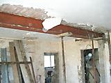 renovatie - ruwbouw_6