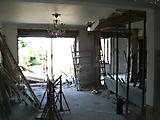 renovatie - ruwbouw_7