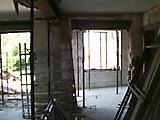 renovatie - ruwbouw_8
