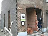 renovatie_3