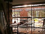 renovatie_4