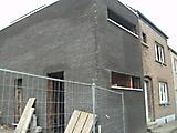 renovaties_6