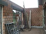 ruwbouw - bijbouw_10