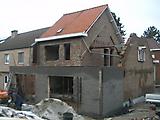 ruwbouw - bijbouw_3