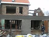ruwbouw - bijbouw_5