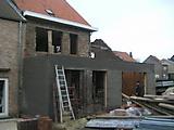 ruwbouw - bijbouw_6